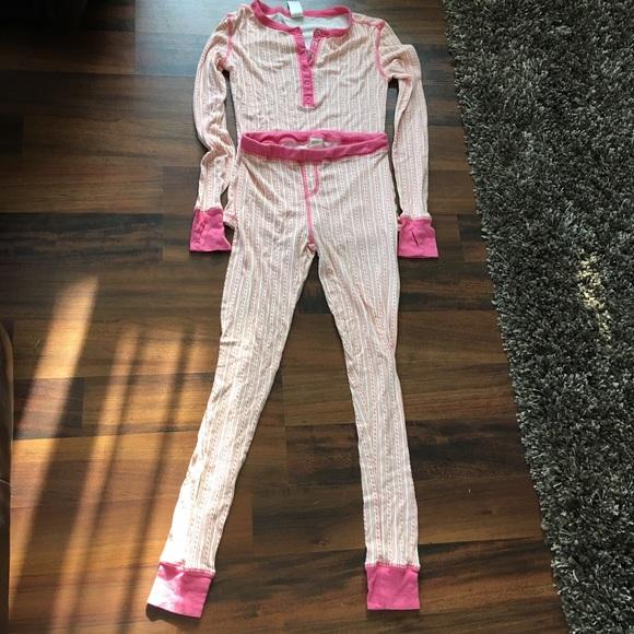 8d35e8ac0 munki munki Pajamas